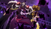 Overlord EP02 005