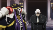 Overlord EP03 031