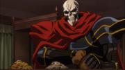 Overlord II EP07 001
