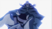 Overlord EP13 066