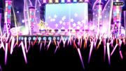 LittleMass Stage 002