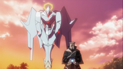 Overlord EP04 009
