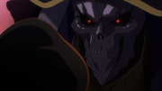 Overlord EP11 075