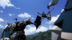 Overlord EP03 094.png