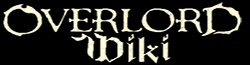Overlord_Wiki-wordmark_2.png