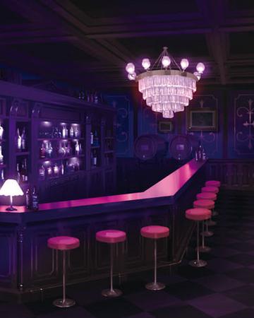 Bar (Databook).png
