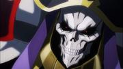 Overlord II EP04 042
