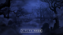 Overlord EP05 109.png