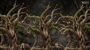 Treant 001 (Mass for the Dead)