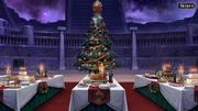 Nazarick Christmas Party