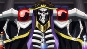 Overlord III EP04 015