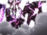 Chaos Beast