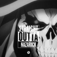 Its+Straight outta Nazarick