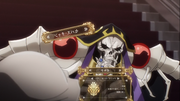 Overlord EP01 043