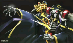 Blu-Ray Ainz Ooal Gown.png