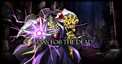 Mass for the Dead Chapter 1.png