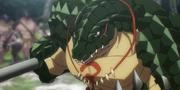 Zenberu Gugu (Anime)