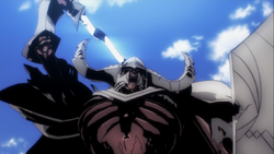 Overlord EP03 084.png