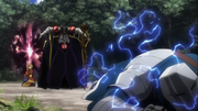 Overlord EP03 057