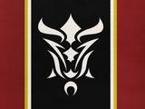 Królestwo Re-Estize