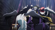 Overlord EP01 086