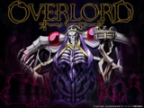 Overlord (RPG)