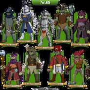 Armia Goblinów