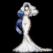 Narberal (Lightning Bride)