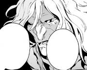 Ryraryus Manga 002