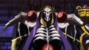 Overlord EP02 027