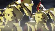 Overlord II EP04 073