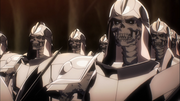 Overlord II EP05 044