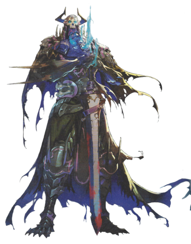 King Hassan Fate (1) (1).png