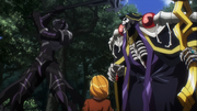 Overlord EP03 072