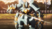 Overlord II EP05 079