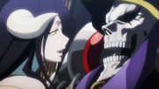 Overlord EP01 081