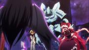 Overlord EP02 041