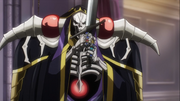 Overlord EP02 055