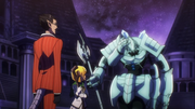 Overlord EP02 050