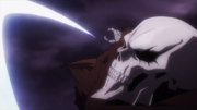 Overlord EP12 087