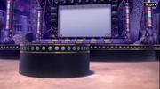 LittleMass Stage