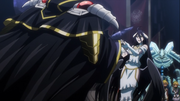 Overlord EP13 105