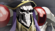 Overlord III EP06 017