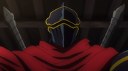 Overlord EP05 022