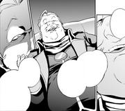 Staffan Manga 003