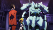 Overlord EP02 049