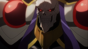 Overlord EP02 033