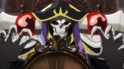 Overlord EP03 013