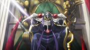 Overlord III EP13 144