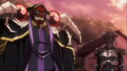 Overlord EP04 019